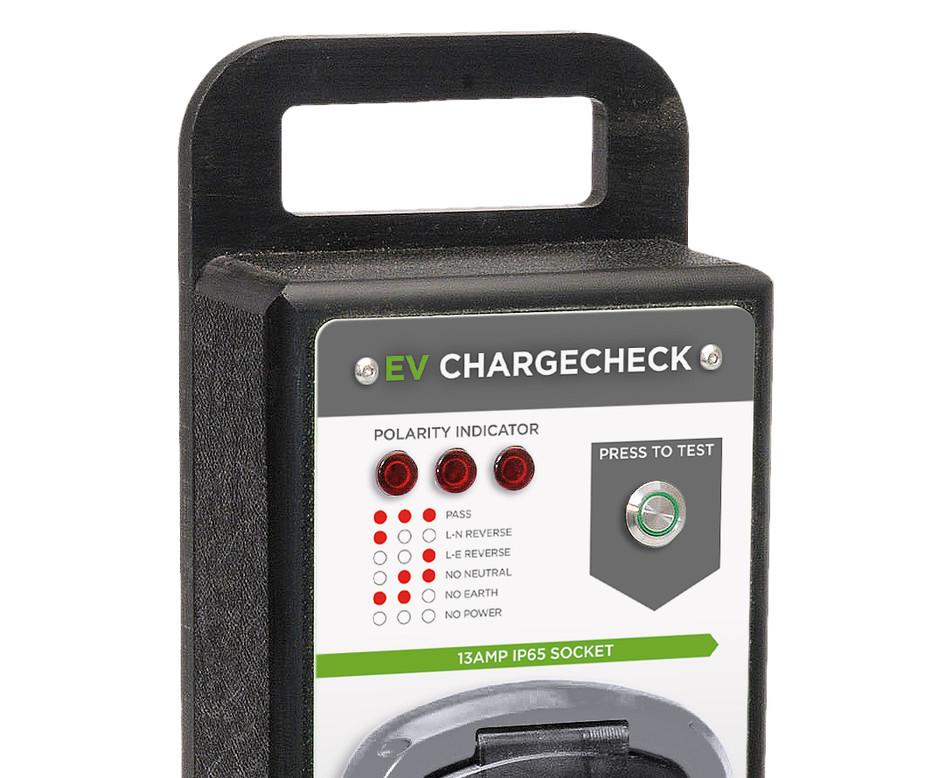 chargecheck-evcloseup-1080x890px-1jpg