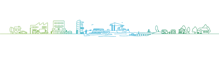 Rolec-Division-Location-Icons-1920px-500