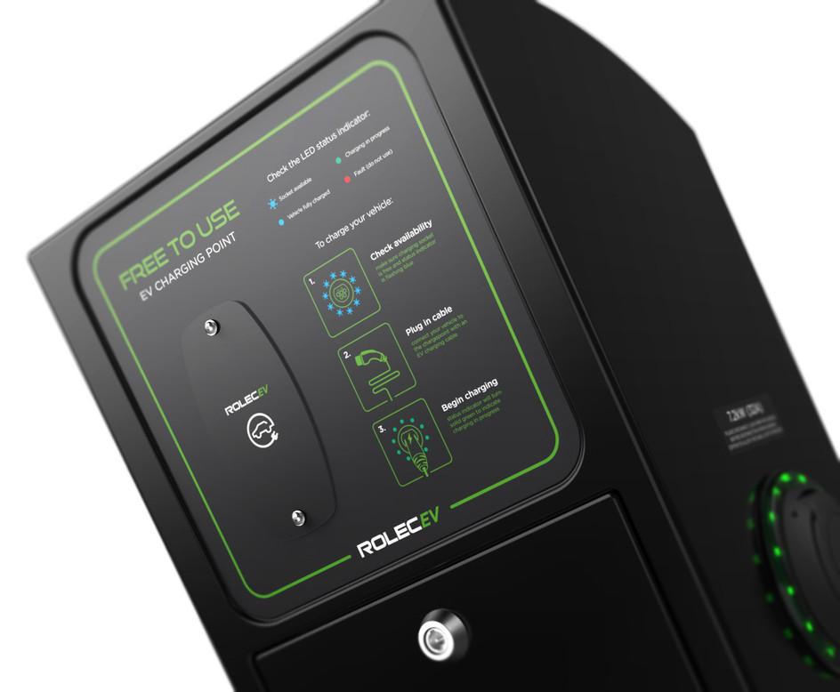 autocharge-ev-free-to-use-fasciajpg