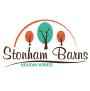 Stonham Barns Holiday Homes.png
