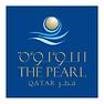 customers_Marina_The-Pearl-Qatar.png