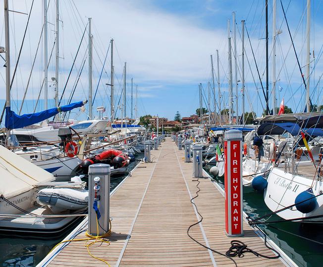 Preveza-Marina-Greece.png