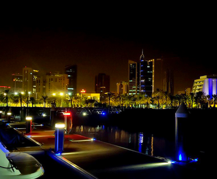 Ritz-Carlton-Bahrain.png