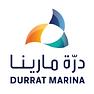 customers_Marina_Durrat-Marina.png
