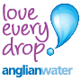 customers_Anglian-Water.png