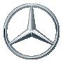 customers_Mercedes.png