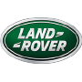 customers_Land-Rover.png