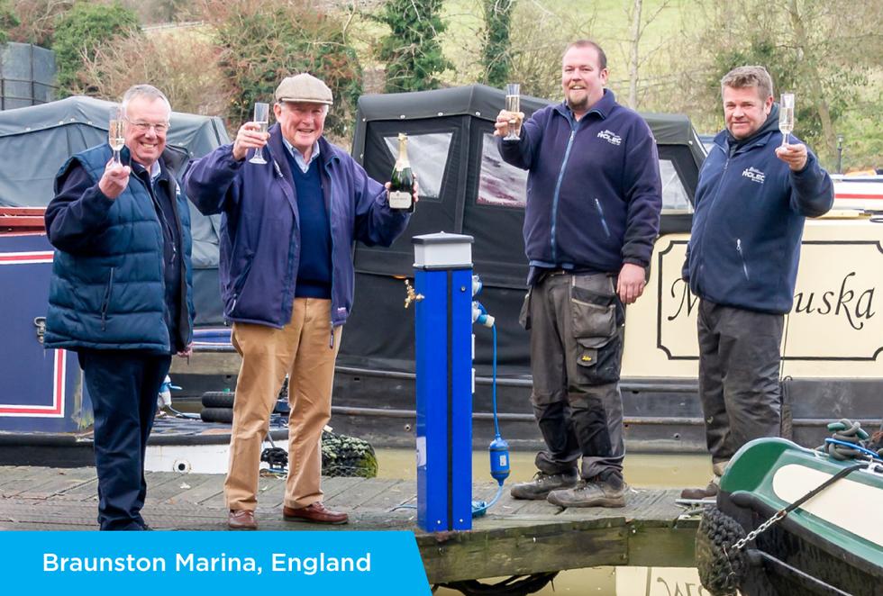 supporting-uk-marinas-braunston-marina