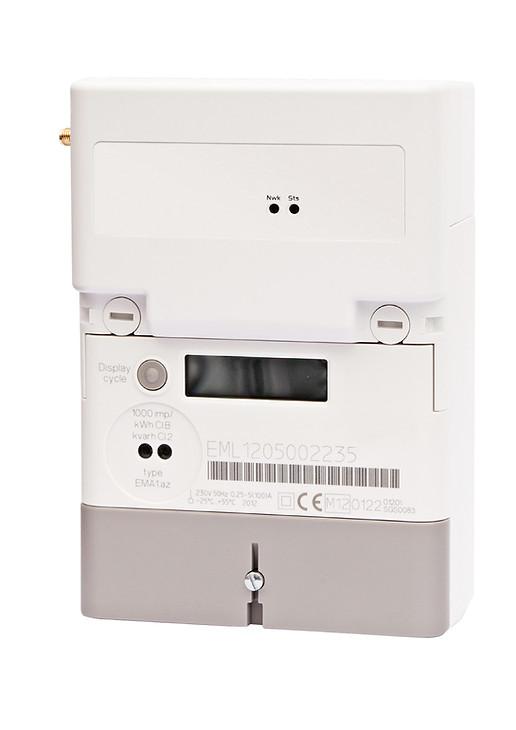 ASL0010-ASL-Meter.jpg