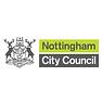 customers_EV_Nottingham-City-Council.png