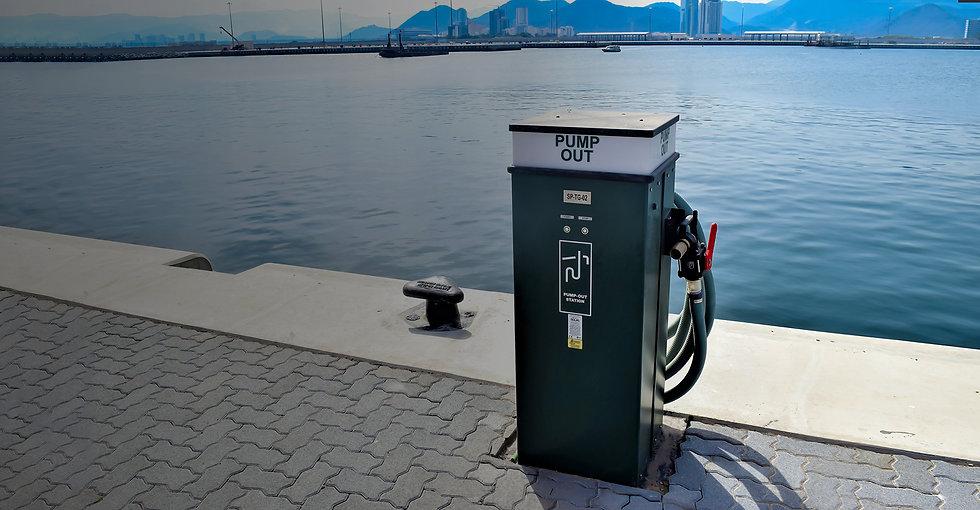 marina-sanitation-pump-out-port-of-fujai