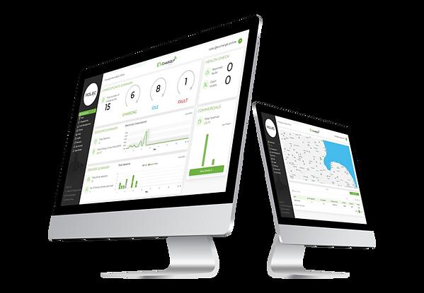 evco-host-portal-screen.png