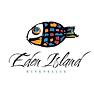 customers_Marina_Eden-Island.png