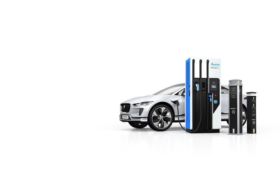 caravan-park-electric-vehicle-charging-r