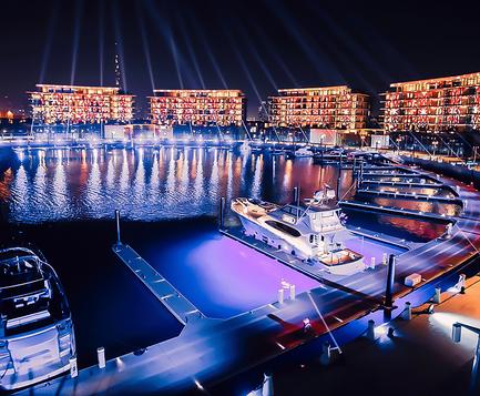 Bulgari-Marina-Dubai-UAE.png