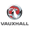 manufacturers_Vauxhall.png