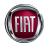 manufacturers_Fiat.png