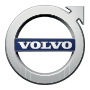 customers_Volvo.png