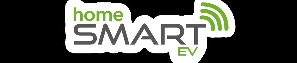 homesmart_logo.png