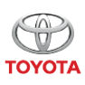customers_Toyota.png
