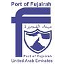 customers_Marina_Port-Of-Fujairah.png