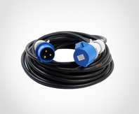32A 230V IP44 Lead.png
