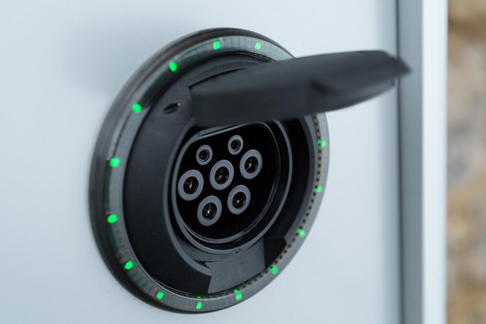 LED-Ring-(31).jpg