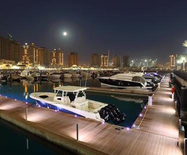 Porto-Arabia-The-Pearl-Qatar.png
