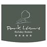customers_Caravan_Park-Leisure.png