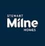 customers_Stewart Milne Homes.png
