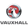 customers_Vauxhall.png