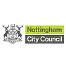 customers_EV_Nottingham-City-Council.png