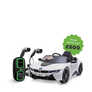 FullyCharged-Car.png