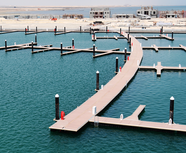 Durrat-Marina-Bahrain.png