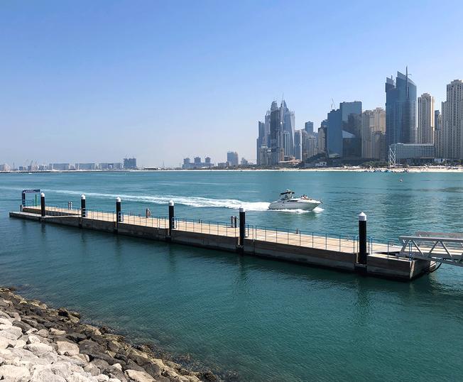 Bluewaters-Island-Dubai-UAE.png