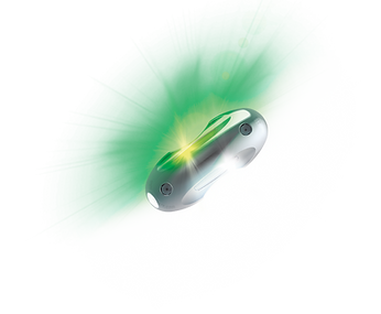 green-white-combi-light-1080pxx890px.png