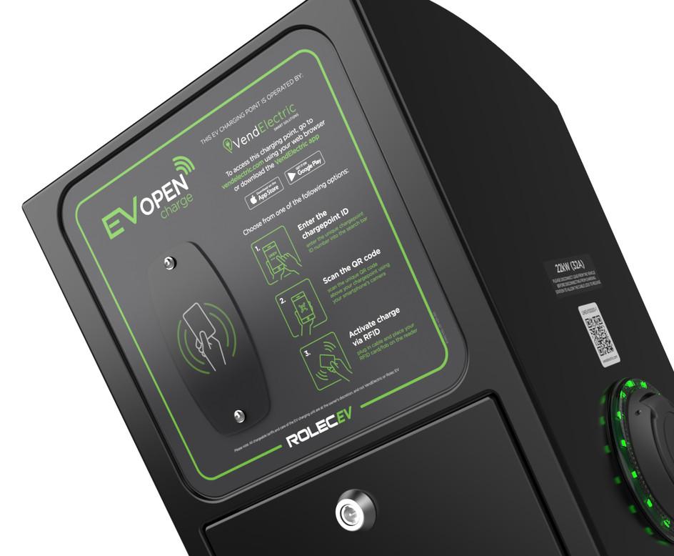 autocharge-ev-opencharge-fascia-2jpg