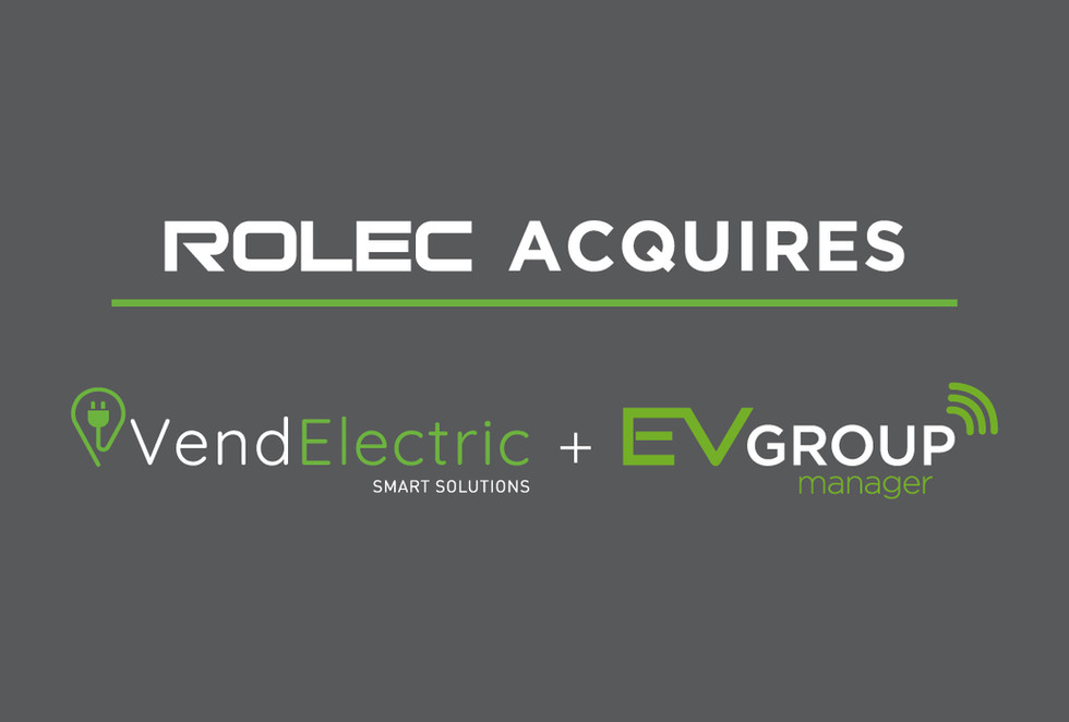 rolec-acquires-vendelectric-cover-graphi