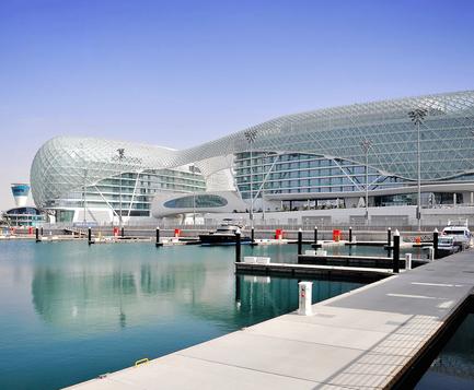 Yas-Marina-Abu-Dhabi-UAE.png