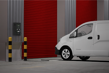 Supporting Your Transition to a Zero Emissions Fleet