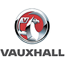 customers_EV_Vauxhall.png
