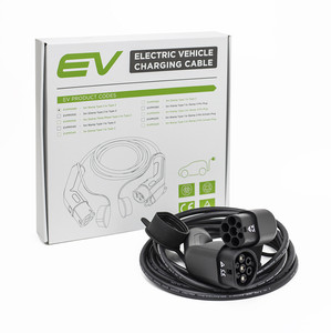 EVPP0080-16A-5m-Type-2---Type-2-Charging