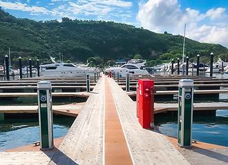 marina-products-clearwater-bay-hong-kong