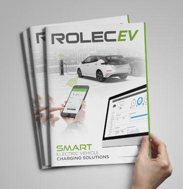 Rolec-ev-smart-solutions-brochure.jpg