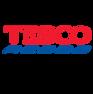 customers_Tesco.png
