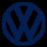 customers_Volkswagen.png