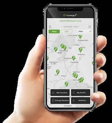 evco-app.png