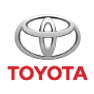 manufacturers_Toyota.png