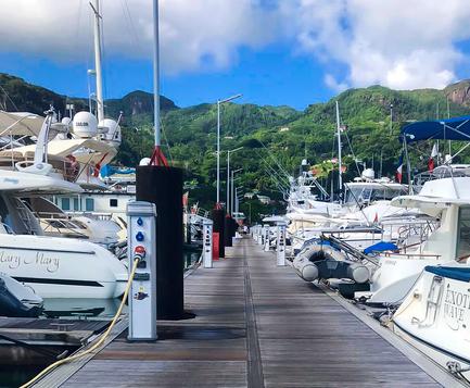 Eden-Island-Marina-Seychelles.png