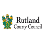 customers_Rutland-County-Council.png